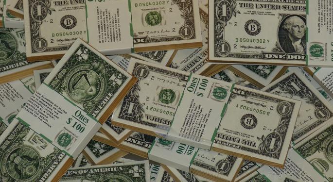 U.S. Senators Say Time Warner Cable Overbilled Customers $640,000