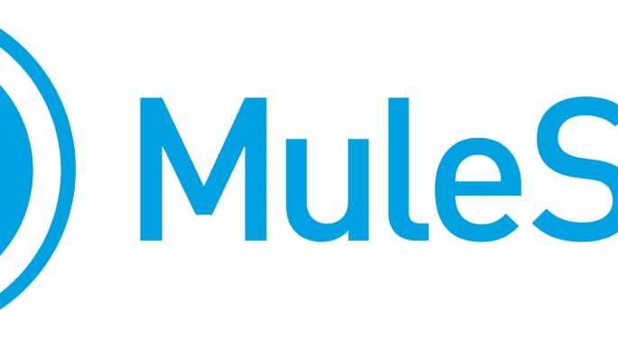 MuleSoft Is A Leading Innovator Disrupting The Integration Market