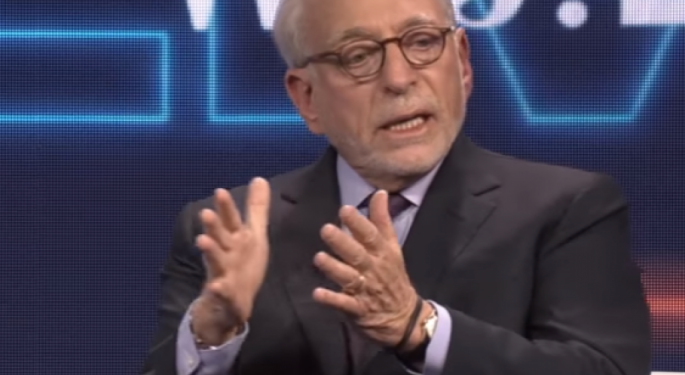 Aurora Cannabis Appoints Nelson Peltz As Strategic Advisor: 'Solid Execution, Strongly Differentiated From Its Peers'