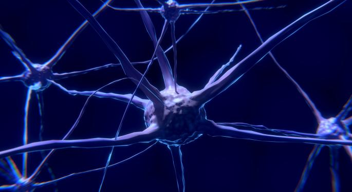 Canaccord Previews Biotech Catalysts In The Second Half: Neurological Drugs In Focus