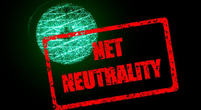 Net Neutrality Repeal Is Official: Will You Notice?