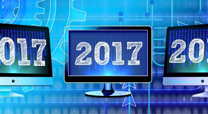 7 Companies That Could Be Acquired In 2017