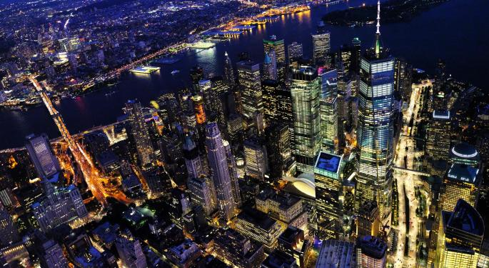 What To Do In NYC During The Benzinga Trading Summit
