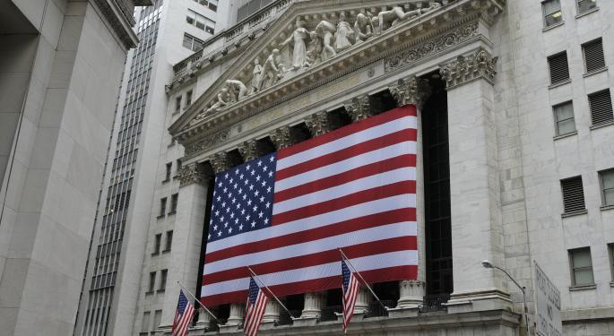 30-Year Treasury Bonds Flash Economic Warning Signal
