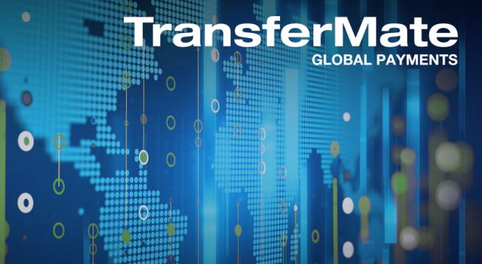 Transfermate Is Licensed Around The Globe To Transfer Foreign Currency