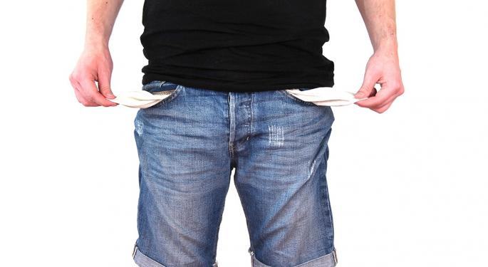 Hack Your Own Behavior: How You Can Start Saving While You're Paying Off Debt