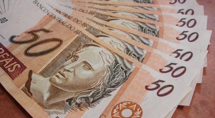 Brazilian Real Hits Historic Low: What It Means And Where It's Headed
