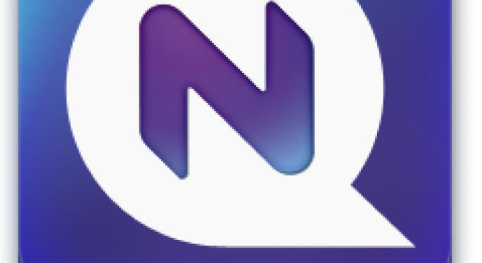 Bison Capital Spokesperson Tells Benzinga Bison's Management Team Will Have No Comments Regarding NQ Mobile Deal Until It's Closed