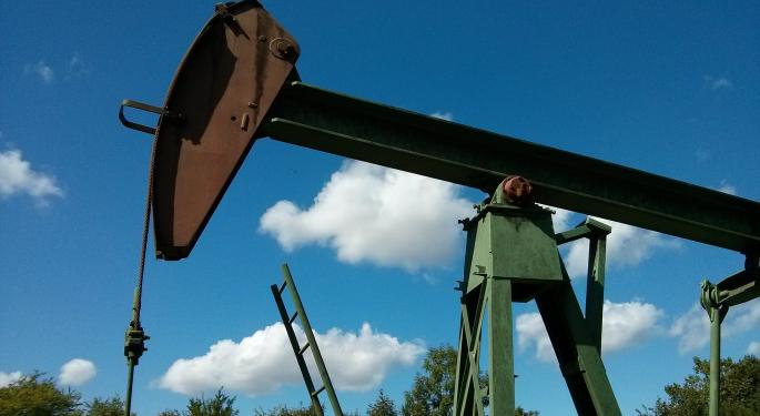 FreightWaves Oil Report: Struggles In The Oil Patch Aren't Getting Any Easier