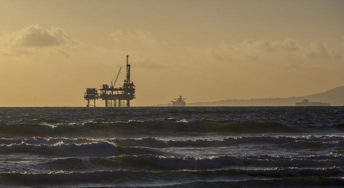 Offshore Oil Outlook: Stay Cautious On Frank's International Ahead Of Q3 Earnings Release