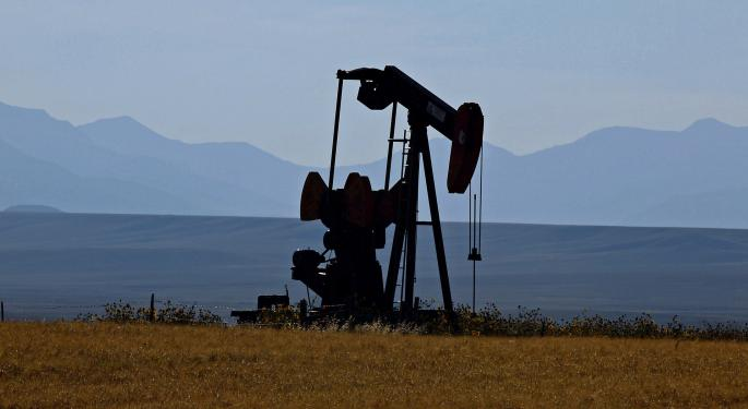 American Petroleum Institute Urges Candidates To Outline Their Oil And Energy Visions