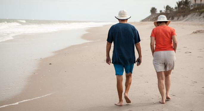 3 Important Steps To Take Before Making Your First Big Retirement Purchase