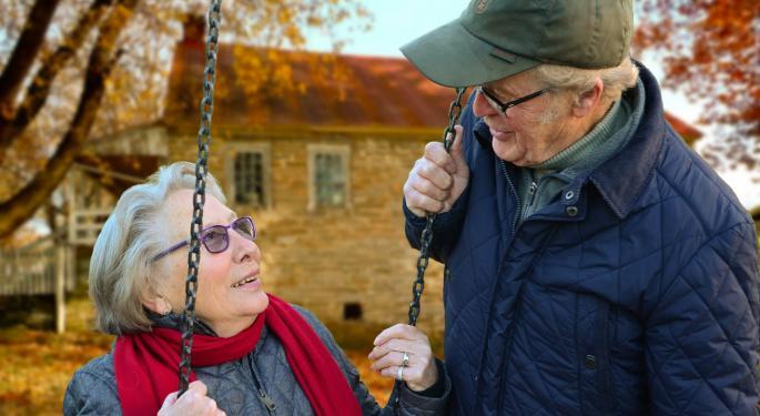 Prioritizing Your Savings Goals Before Retirement