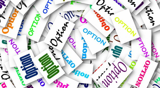 Not An Options Expert? You Can Still Use Options Market For Stock Trading Ideas