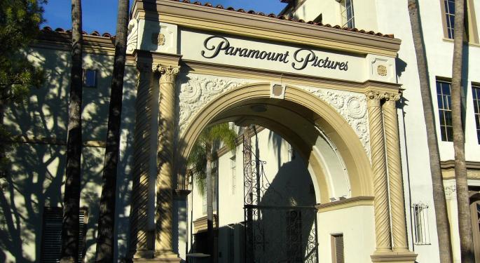 CinemaCon 2016: Paramount Continues Franchise Push While Keeping Eye On Award Season