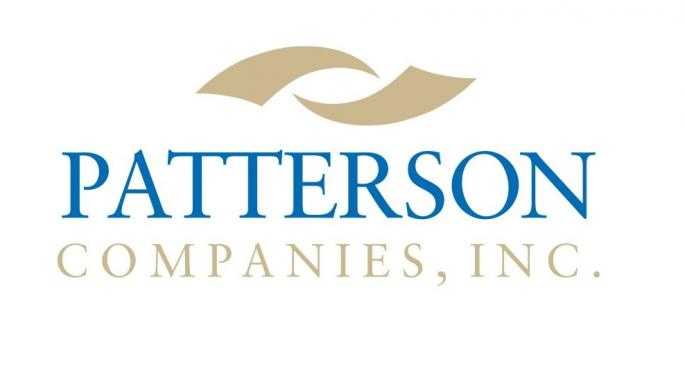 Patterson's Growth, Market Share At Risk In The Years Ahead
