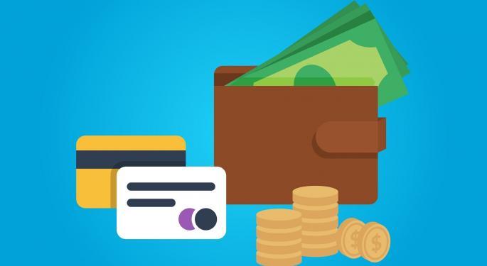 Credit Karma Announces A New High-Yield Savings Account
