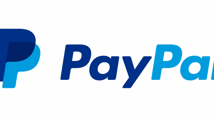 Conflicting Views On Paypal's Margins