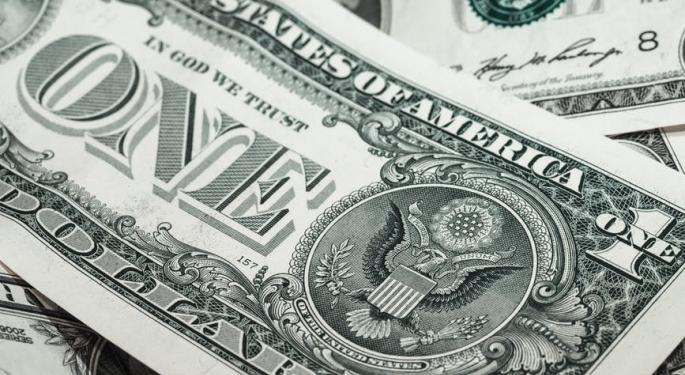 How Monetary Policy Can Impact Your Investments