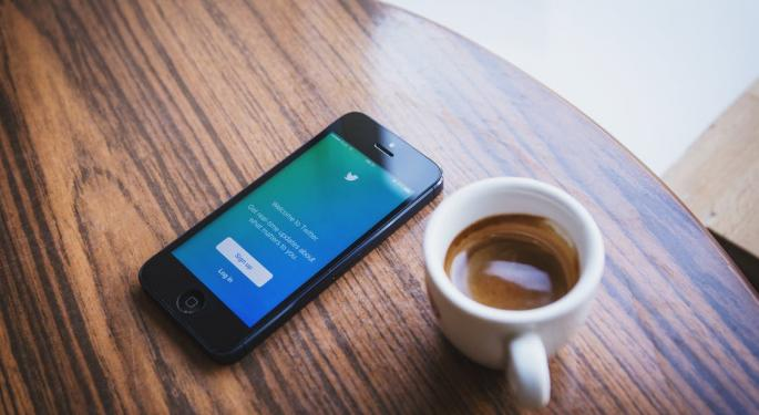 Twitter Earnings Preview: Revenue And User Growth In Focus