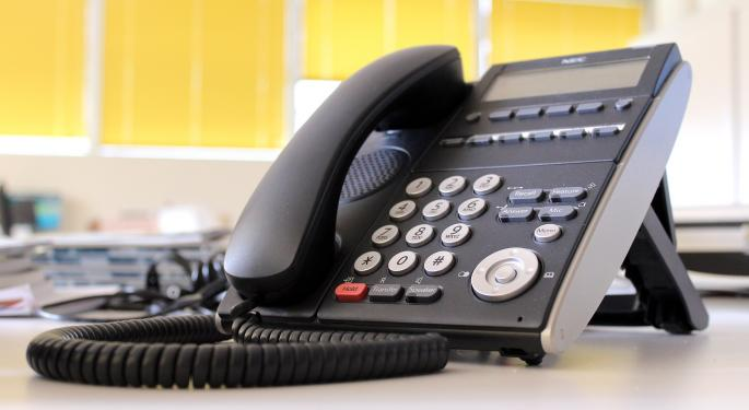 The Current State Of The VoIP Market