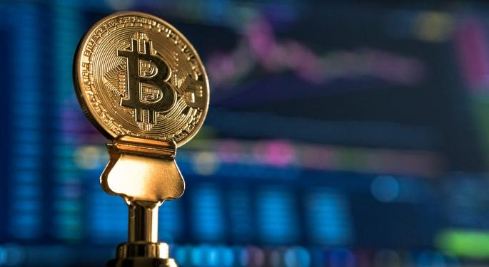 Crypto Industry Celebrates Bitcoin Whitepaper 11th Anniversary