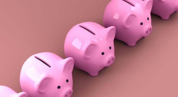 SoFi CEO Tells Cramer Millennials Are Buying Sub-$10 Stocks