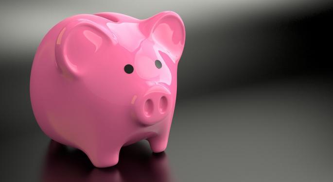 5 Secrets To Successful Investing