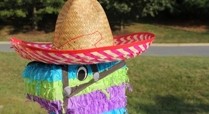 #CincoDeFallo: 4 Of The Worst Marketing Fails To Capitalize On Cinco De Mayo