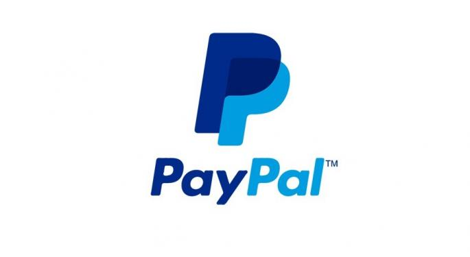 PayPal Has A Lot Of Positives, An Attractive Stock Price Isn't One Of Them