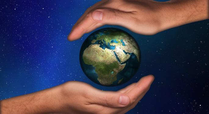 Digging Into Credit Suisse's Global Focus List