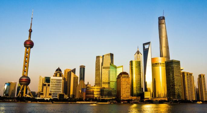 3 Misconceptions You Might Have About China