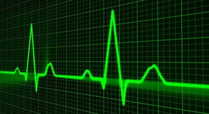 Biotech Stock On The Radar: MyoKardia Bets On Precision Medicine For Heart Health