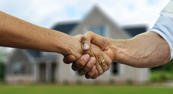 5 Things A Great Real Estate Agent Does
