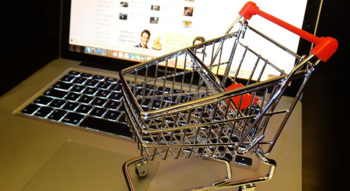 E-Commerce Strategy May Be The Key To Survival