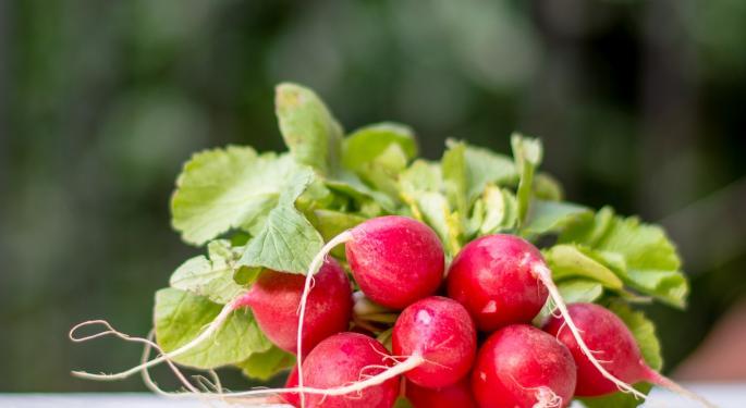 Did Whole Foods Lose 14 Million Customers To Kroger Last Quarter?