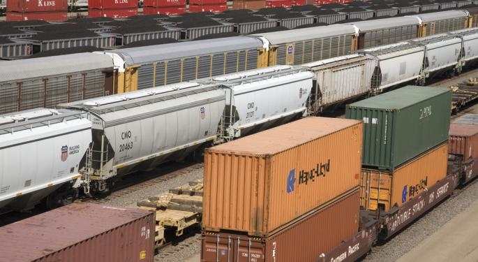 Introduction To Precision Railroading, Part 1: The Industry's Savior Or Villain, Take Your Choice