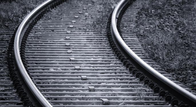 Progress Rail Sells Its Leasing Segment To Paceline Equity Partners