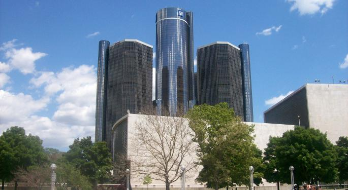 'Fourth Industrial Revolution' In The Spotlight At Upcoming Manufacturing Technology Conference In Detroit