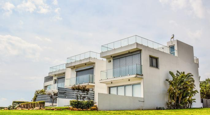 5 Ways To Invest In Real Estate Without A Lot Of Dough