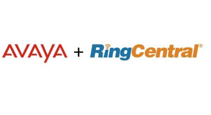 Sell-Side Sees Major Upside For RingCentral In Avaya Deal