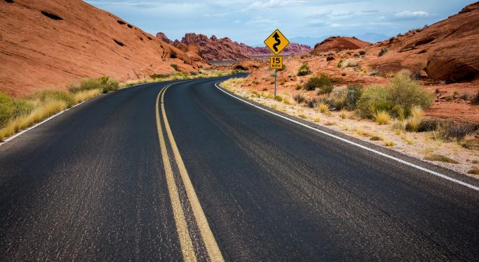 The Roadmap For Payment Solutions Within The Trucking Industry