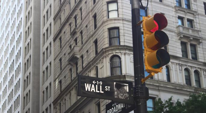 Small Companies Are Being Excluded From IPOs, And The Market Is Looking For Solutions