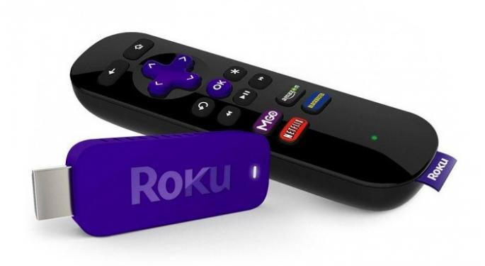 Roku Gets Upgraded As It Accelerates Its Growth