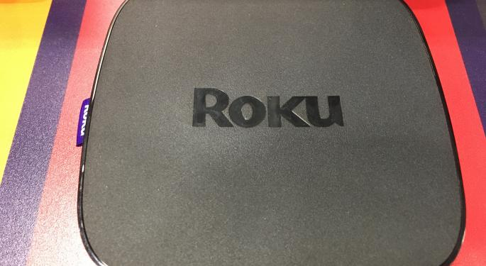 Is Roku's Speculated IPO A Viable Option Right Now?