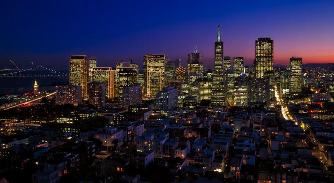Affirm: The San Francisco Startup Using Fintech To Simplify Lending