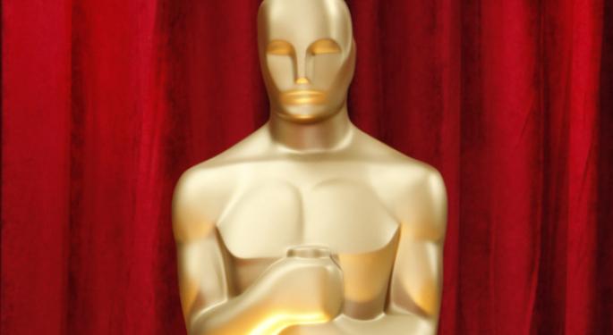 Are The Oscars Irrelevant?