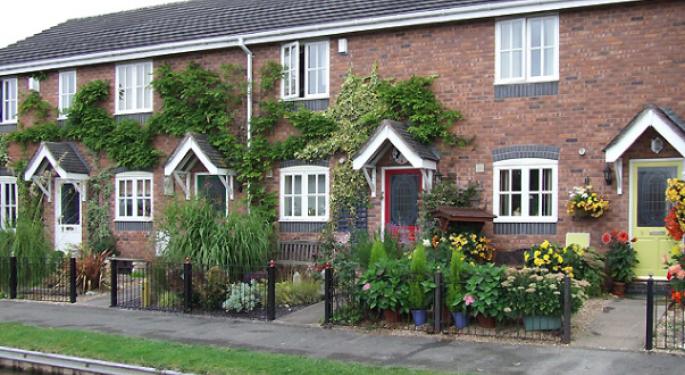 Quicken Loans Economist: 'It's Encouraging To See More Americans Understanding The Housing Market'