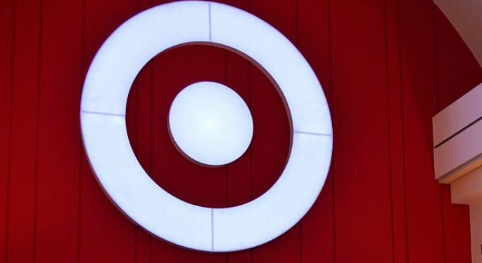 Target Says Au Revoir To Its Canadian Operations, Plans To Fully Exit Canada