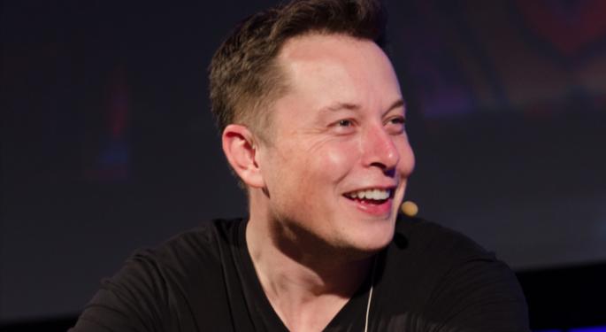 Tesla Live Blog: Q4 Earnings Conference Call Recap